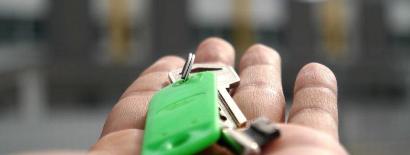 Landlord Insurance Merrimack, NH