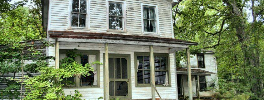 Vacant Property Insurance Merrimack, NH