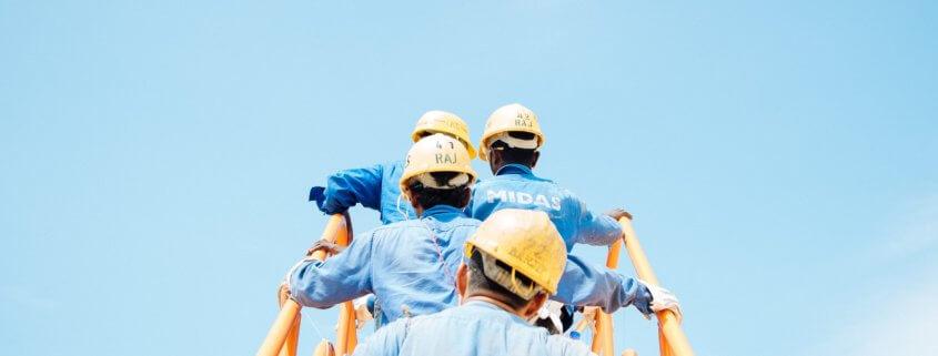 Workers Compensation Insurance Merrimack, New Hampshire