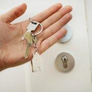 Four tips for landlords in Merrimack, NH